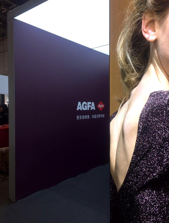 agfa7.jpg