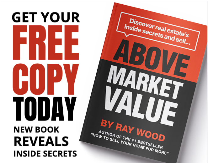 Knowledge is power - Caine Statham are committed to having the most knowledgeable vendors in the market. Another insightful book from Real Estate commentator Ray Wood.
