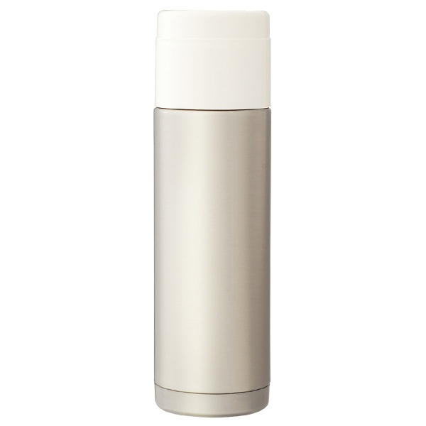 Muji Travel Thermos