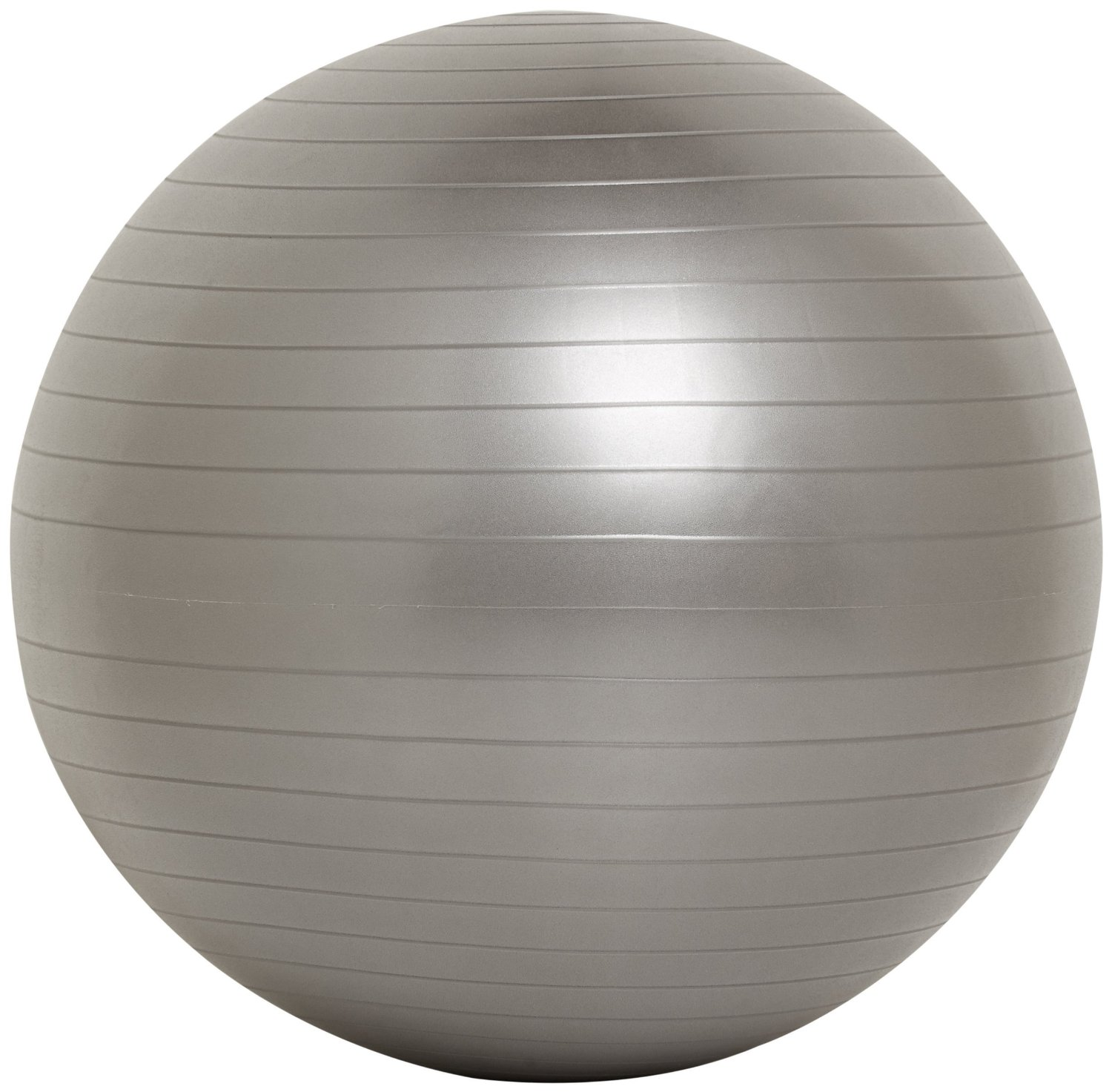exercise-ball.jpeg