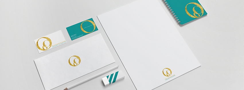 Brand Starter Package