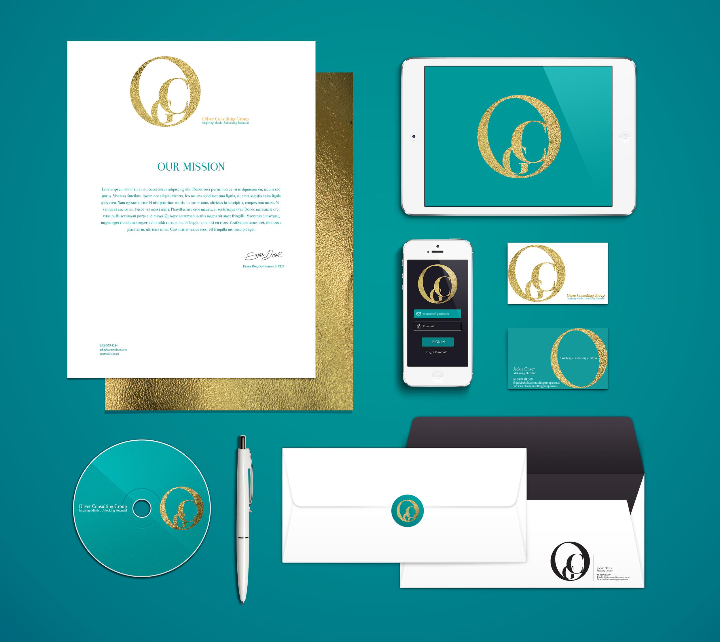 OCG_Branding+Identity+Mock-Up.jpg