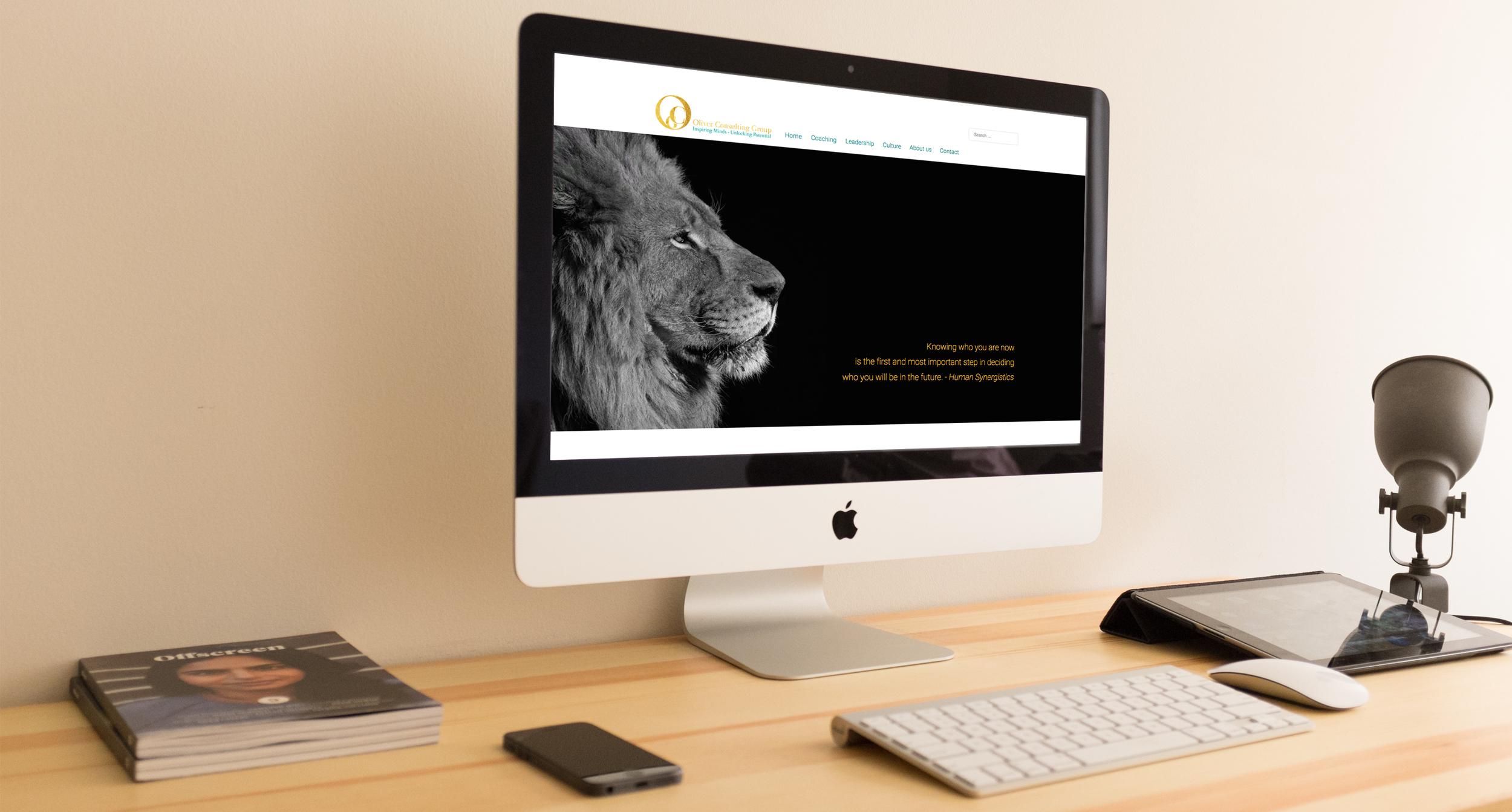 OCG-Desktop.jpg