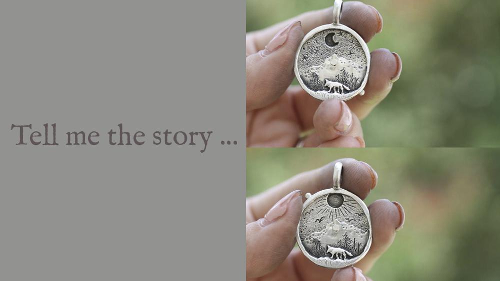 tell me the story.jpg