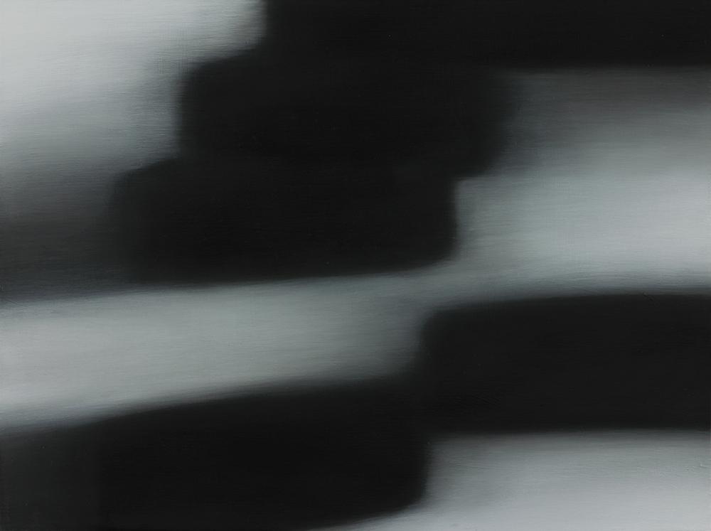 Black White 2