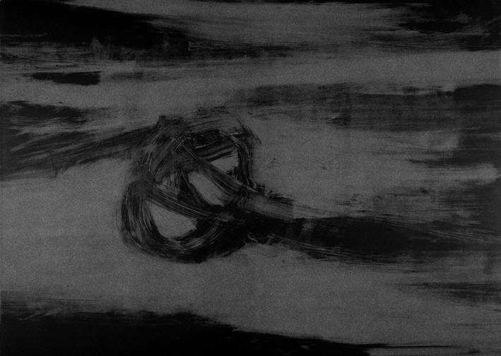 untitled (MI.12.09)