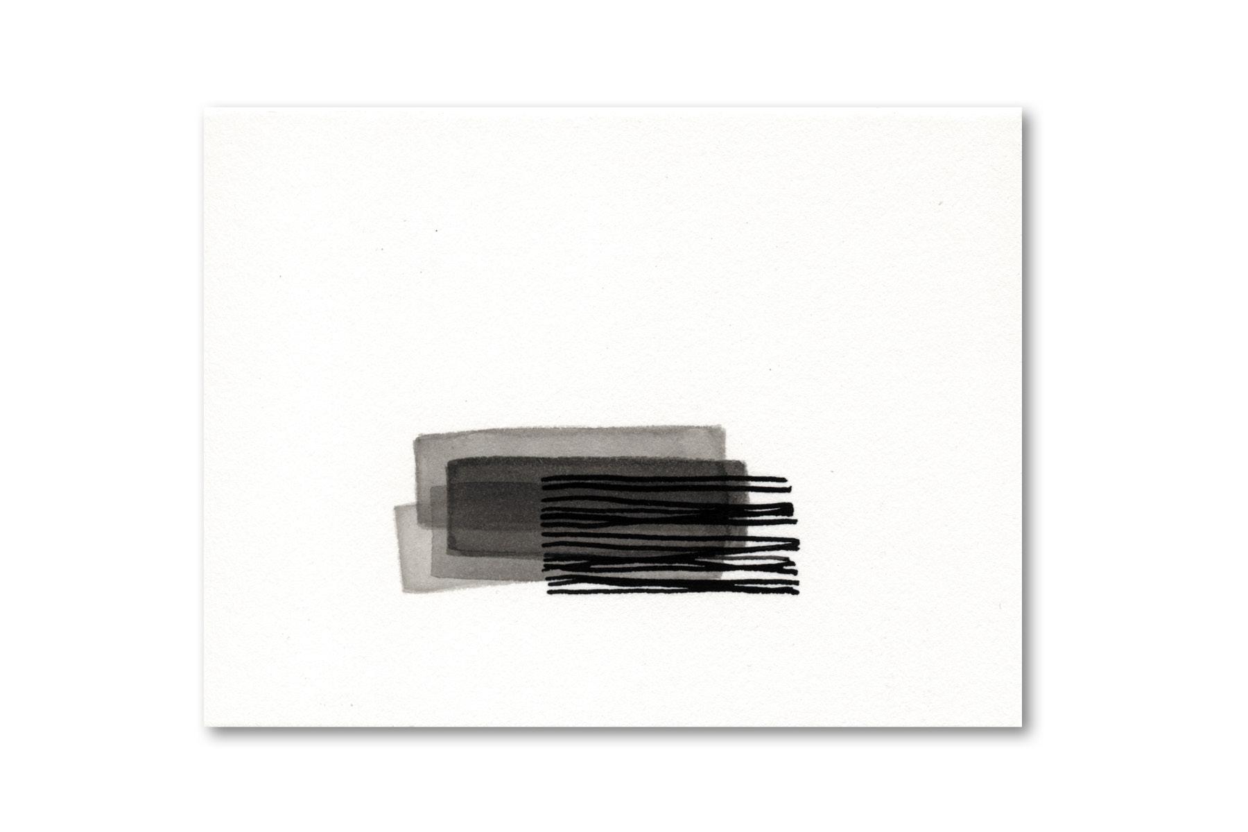 Lines 09