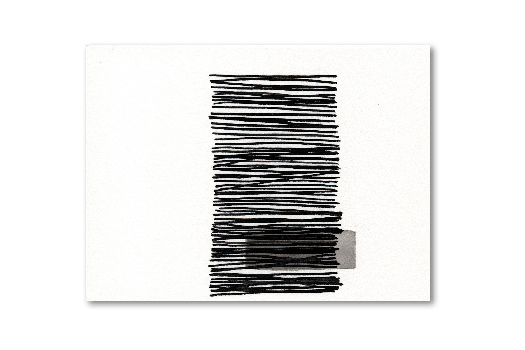 Lines 06