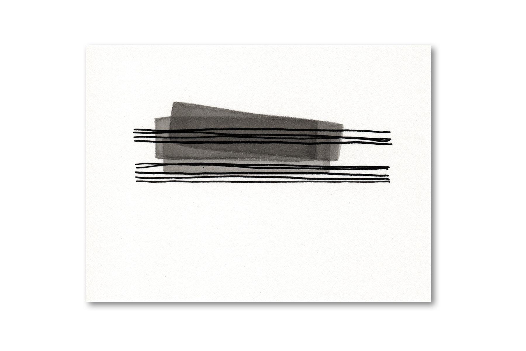 Lines 14