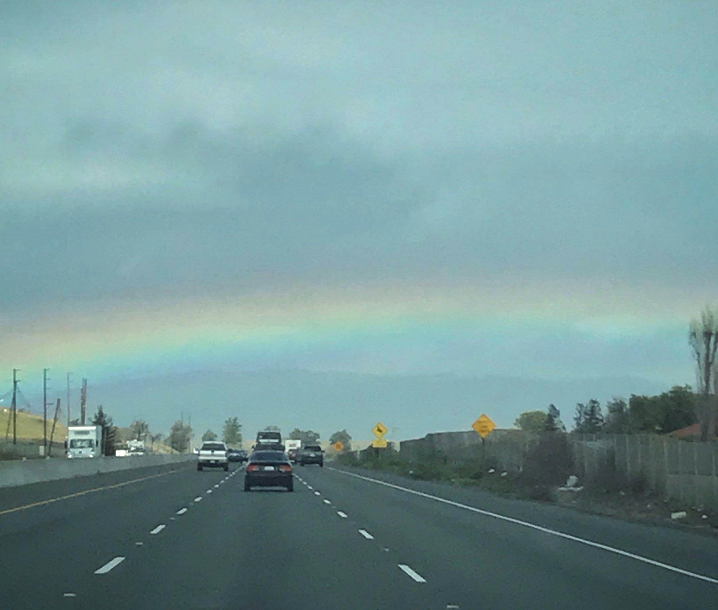 CALIFORNIArainbow.jpg