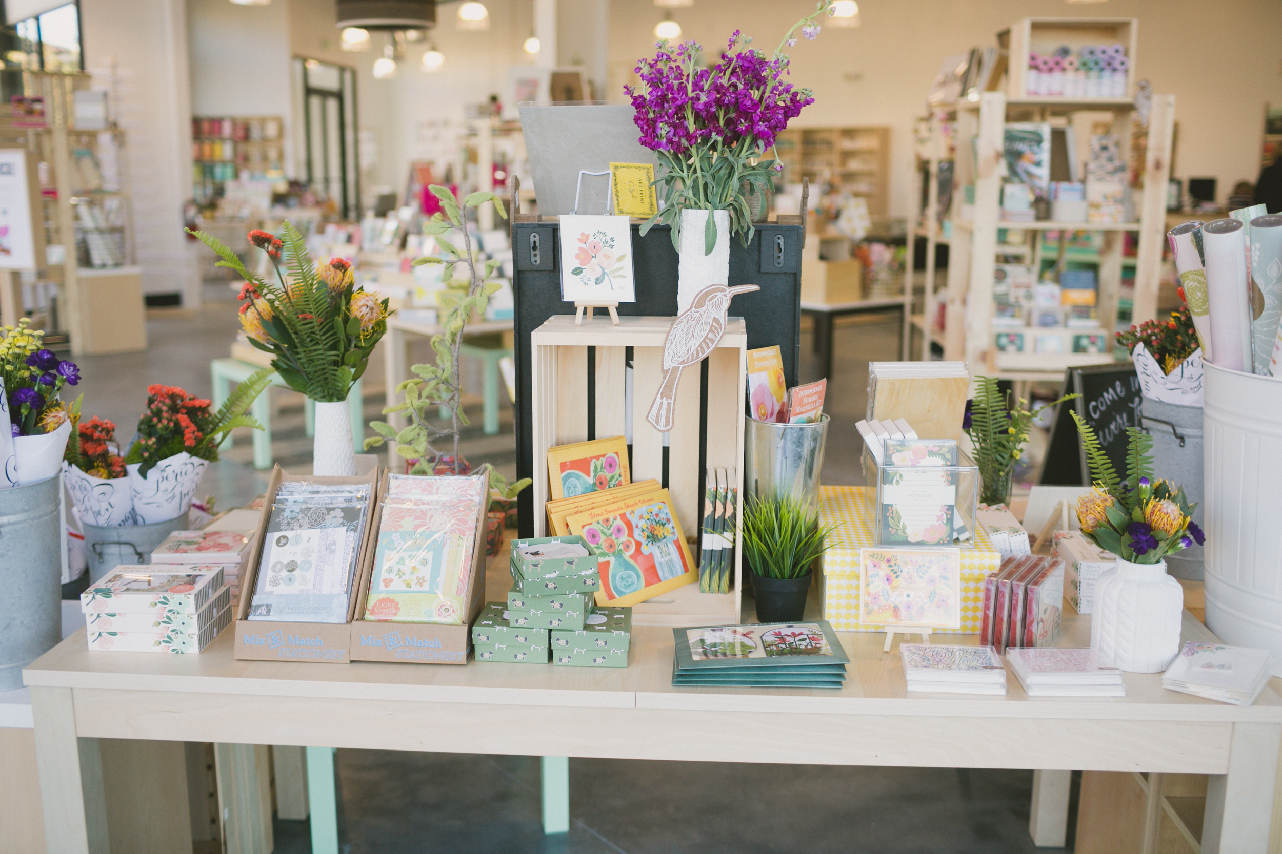 paperie-and-pen-village-at-meridian-106.jpg