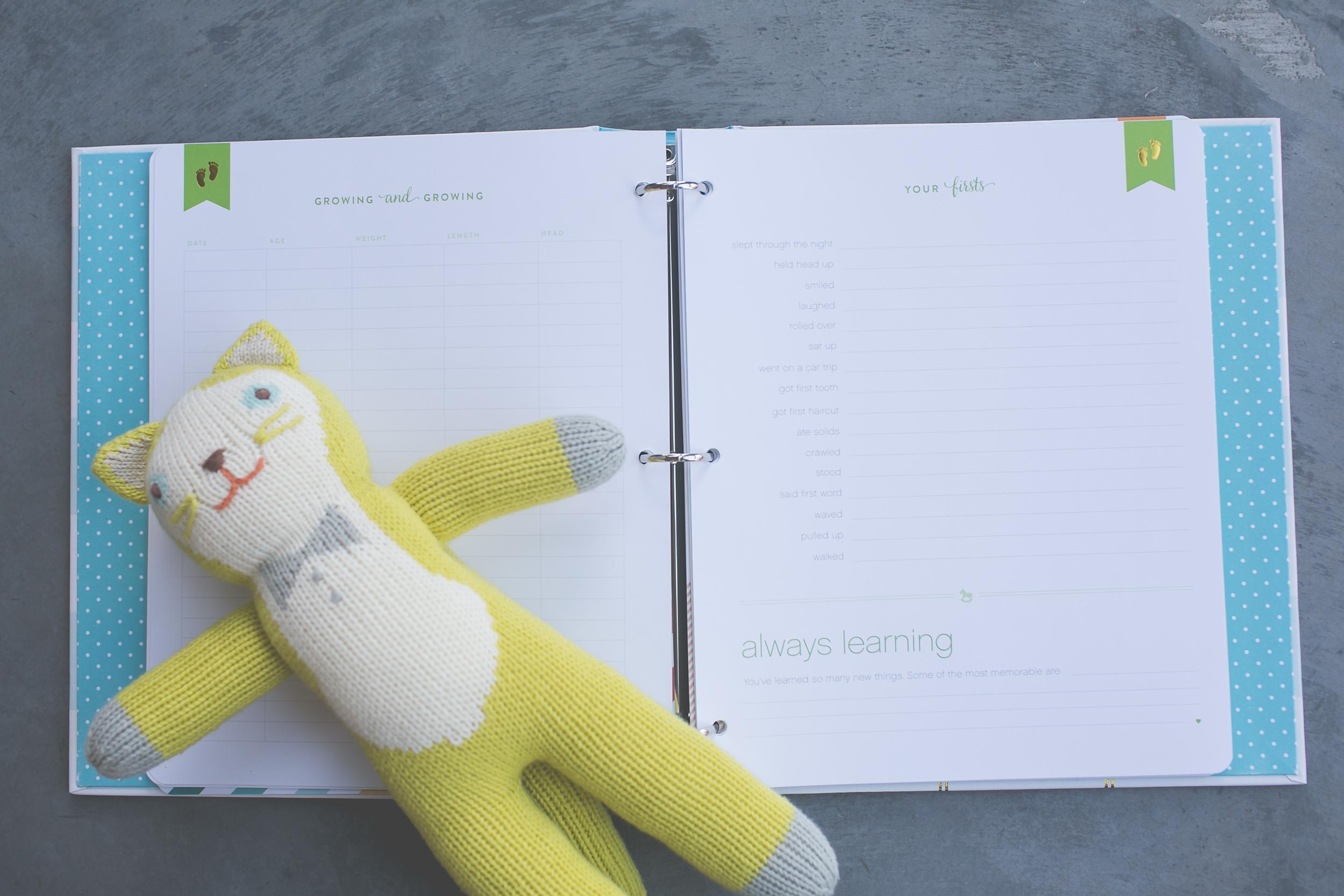 ELbabybook-108.jpg