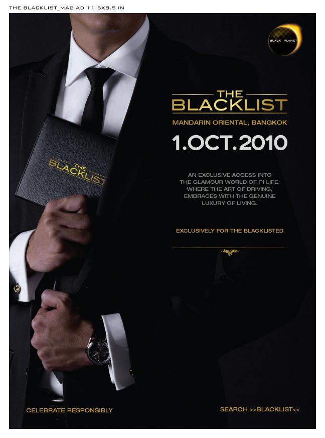 FINAL_BLACKLIST_MAG-AD.jpg
