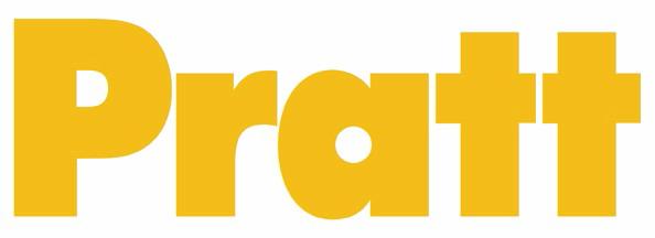 pratt_institute_banner.png