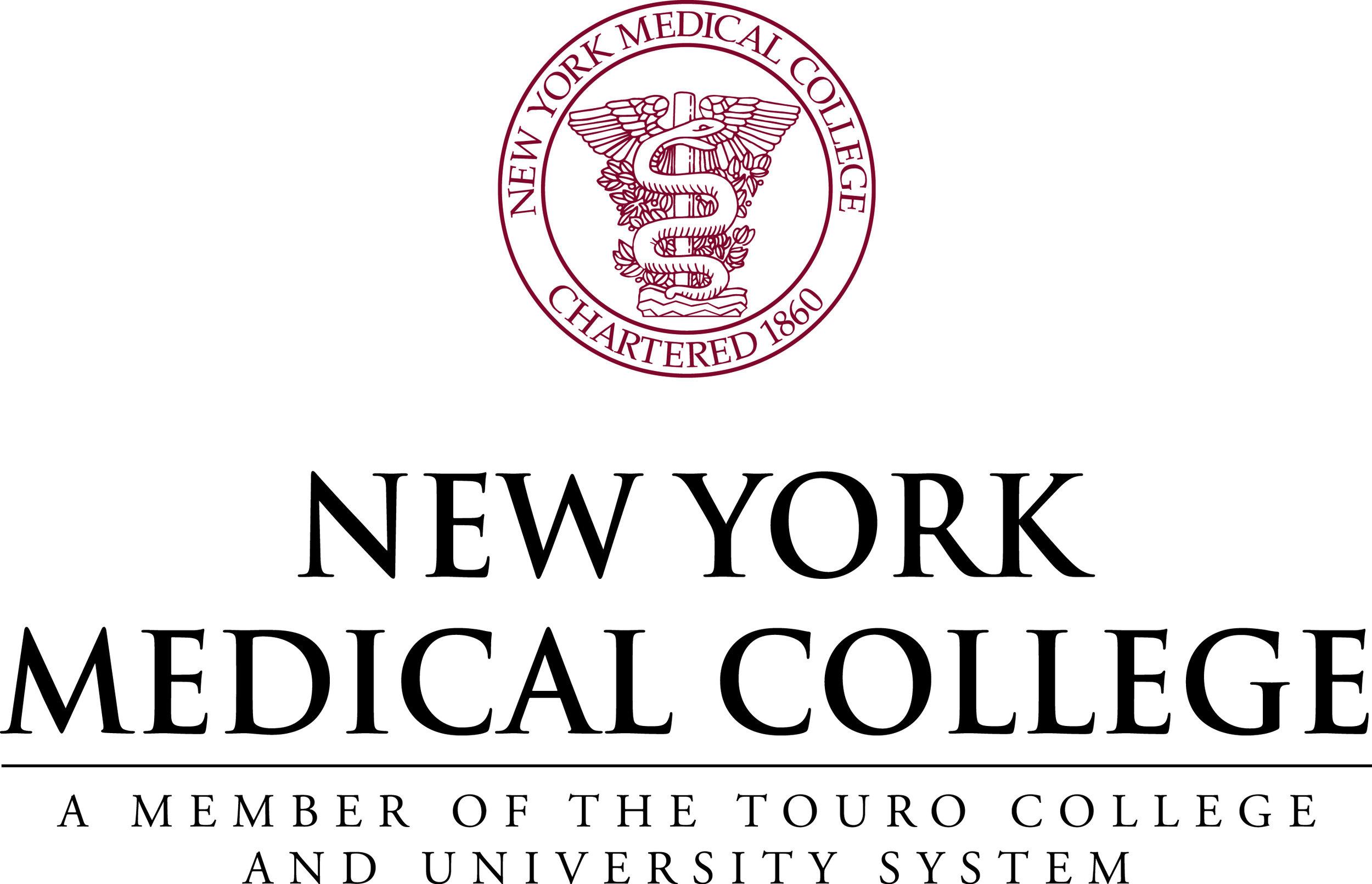NYMC Logo 2014 2c Stacked v2.jpg