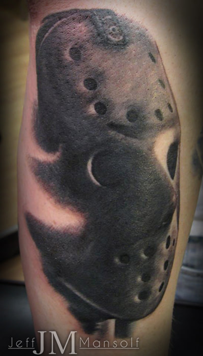 jason-mask-tattoo.jpg
