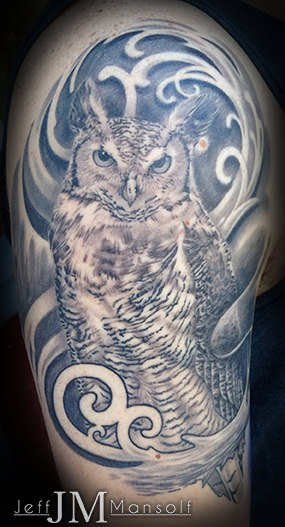 great-horned-owl-tattoo.jpg