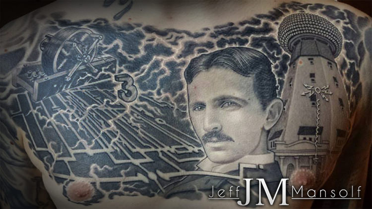 tesla-chest-tattoo.jpg