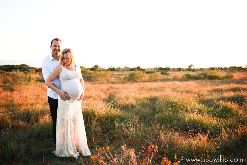 Pregnancy-couple.jpg