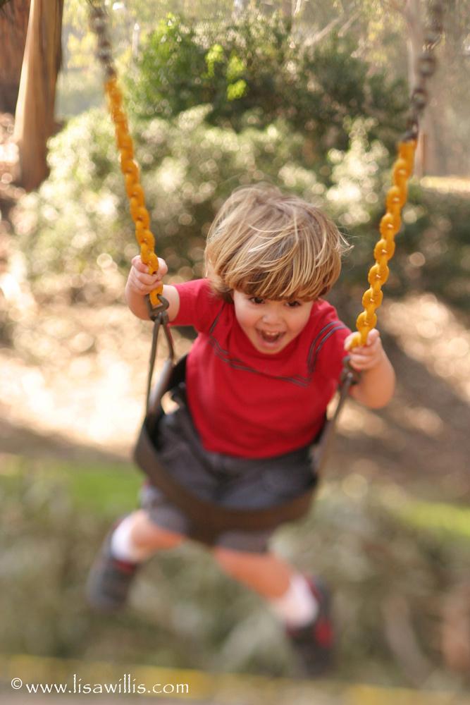 boy-on-swing.jpg