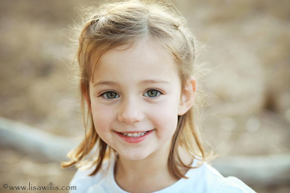 child-portrait-2.jpg
