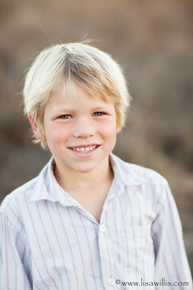 child-portrait-3.jpg