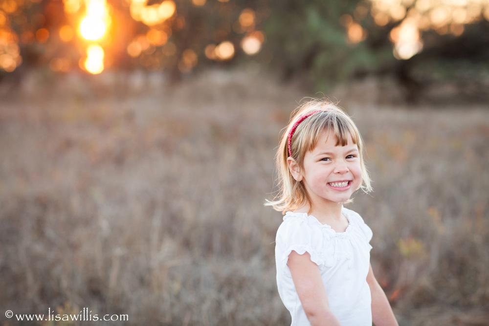 little-girl-2.jpg