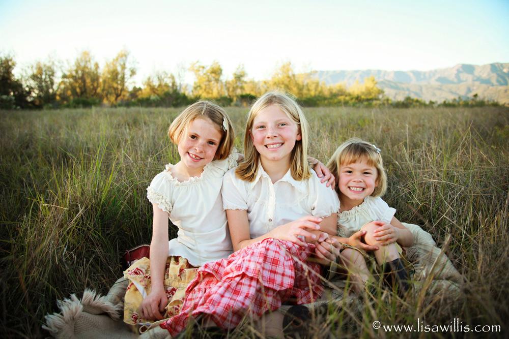 sister-portrait.jpg