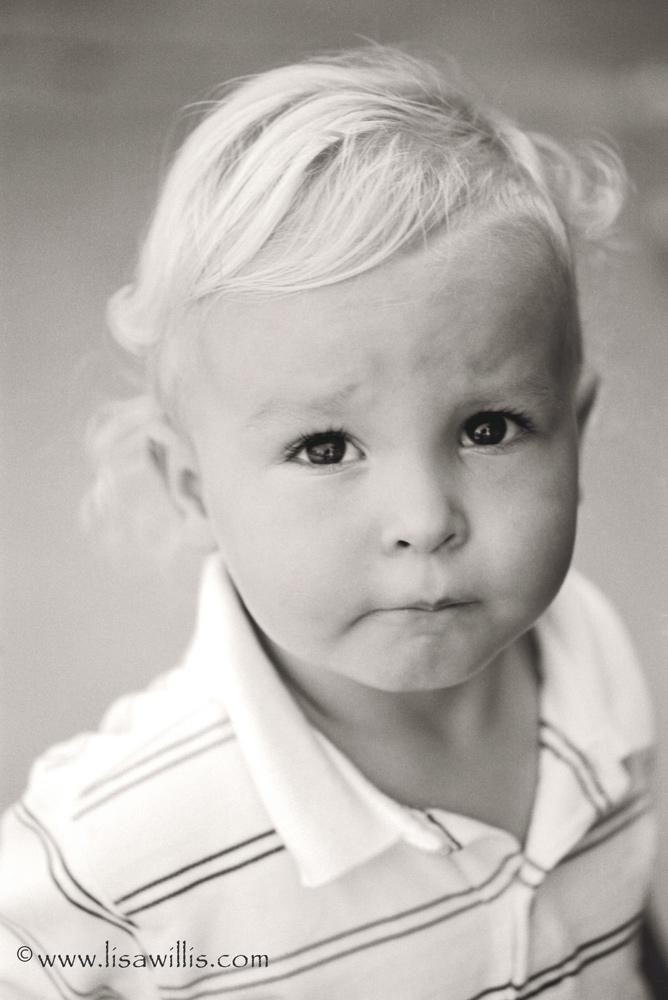 toddler-portrait-2.jpg