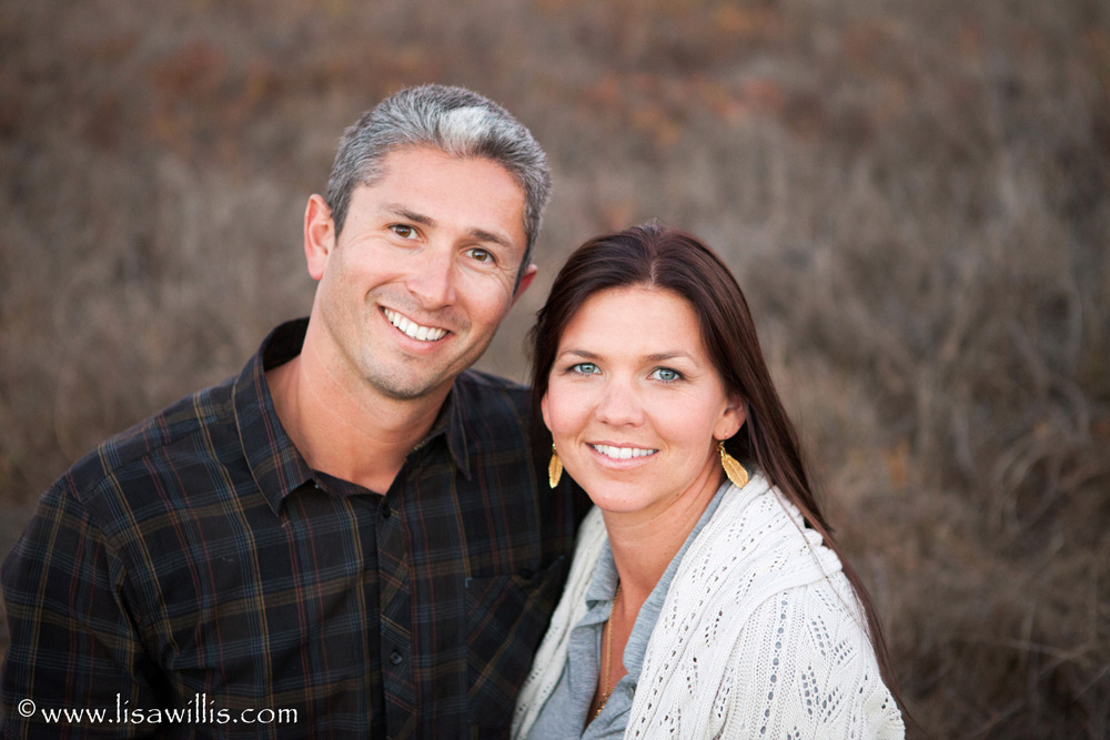 couple-portrait.jpg