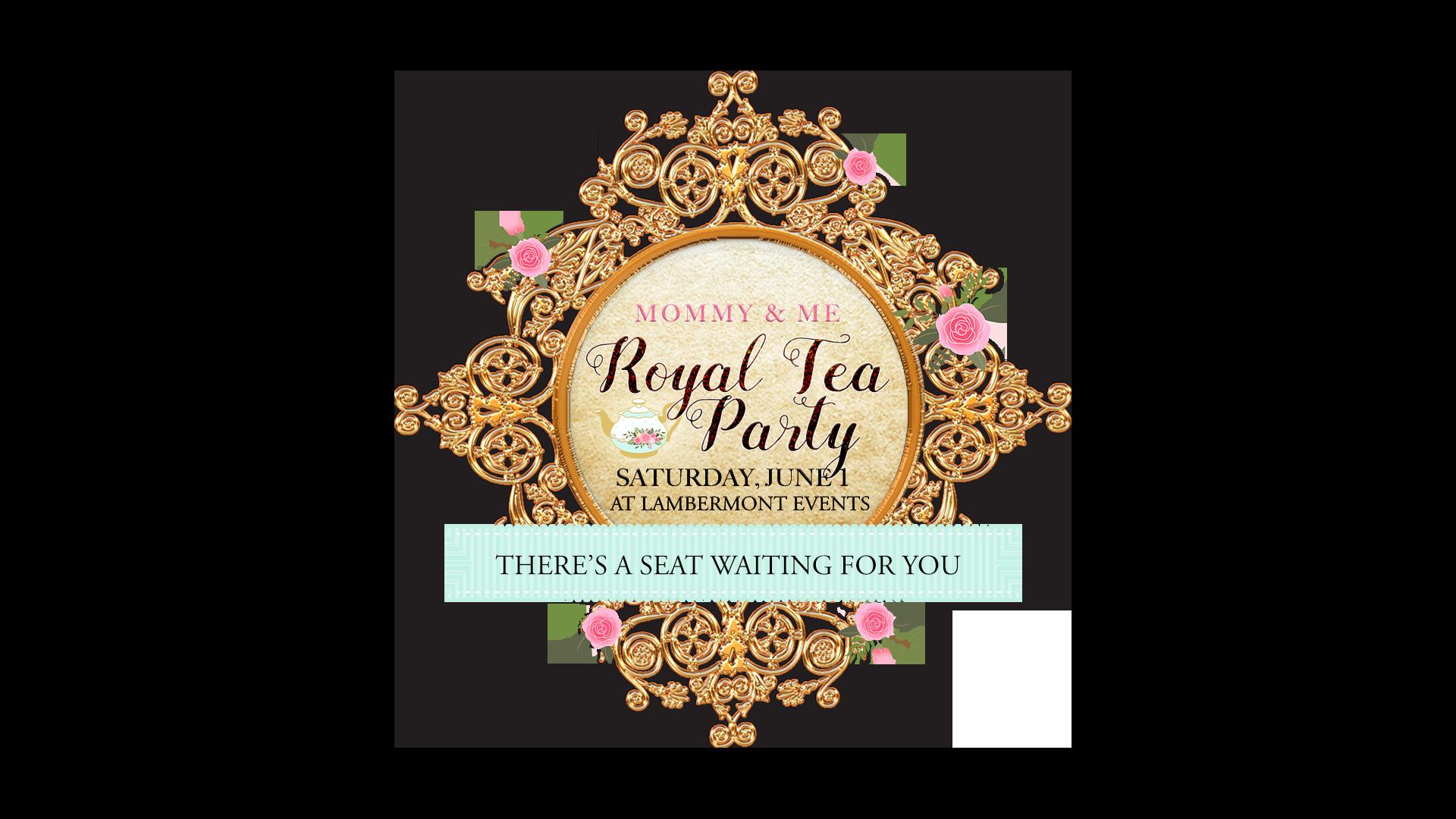 RoyalTeaParty_logo2.png