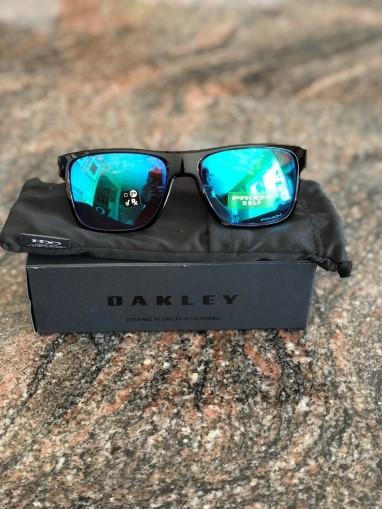2018SAI-01_Oakley Prism Golf Lenses.jpg