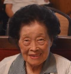 Ruby Chiang.jpg