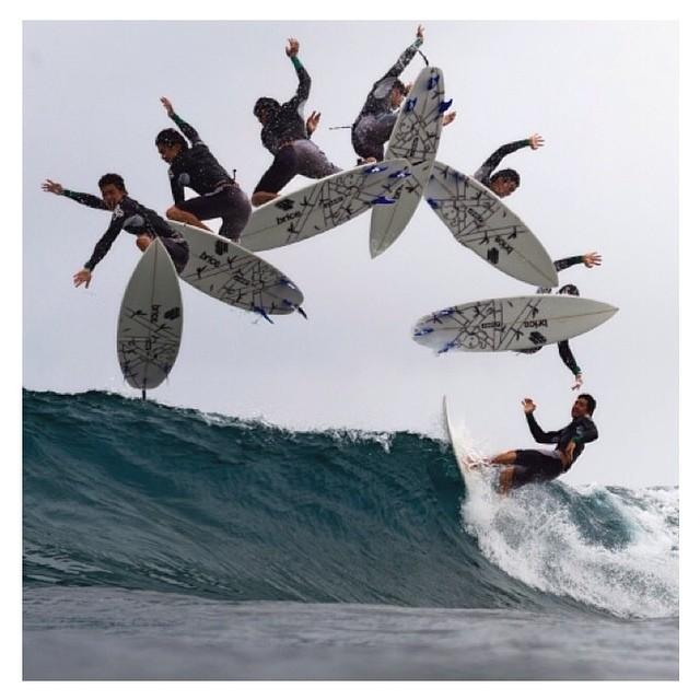 @coleyamakawa rotation 📷 @coleyamane , @norepboardshorts team rider and repost