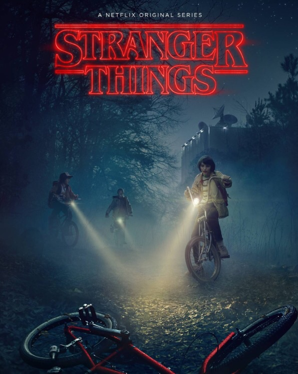 Remote Viewing , Parallel Universe, Quantum Physics, and Float Tanks. Very interesting subjects. Stranger Things, loved this show for those integrated topics.