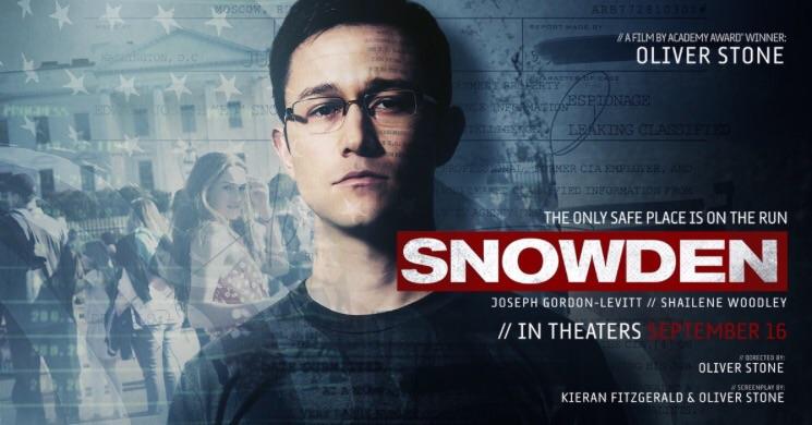 Pretty interesting movie.