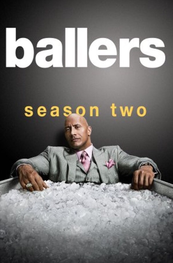 Season 2: About to lose another 300 minutes of my life.