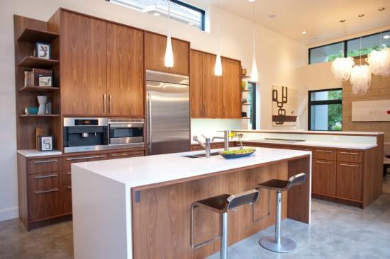 Source:http://weststandard.com/blog/category/denver-custom-modern-homes/