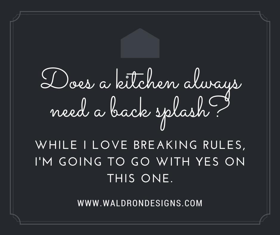 kitchenbacksplash.jpg