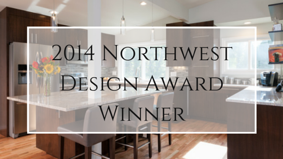 northwest-design-award-winner.jpg