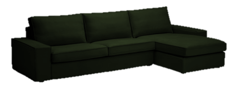 dark-green-sectional.jpg