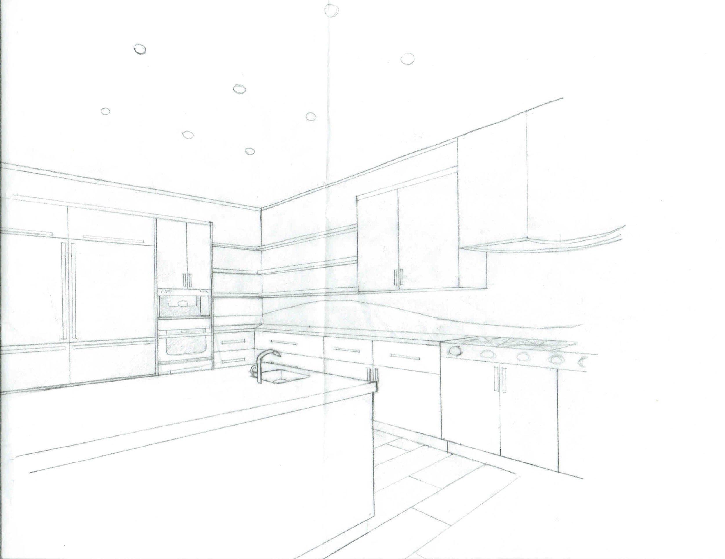kitchen_sketch
