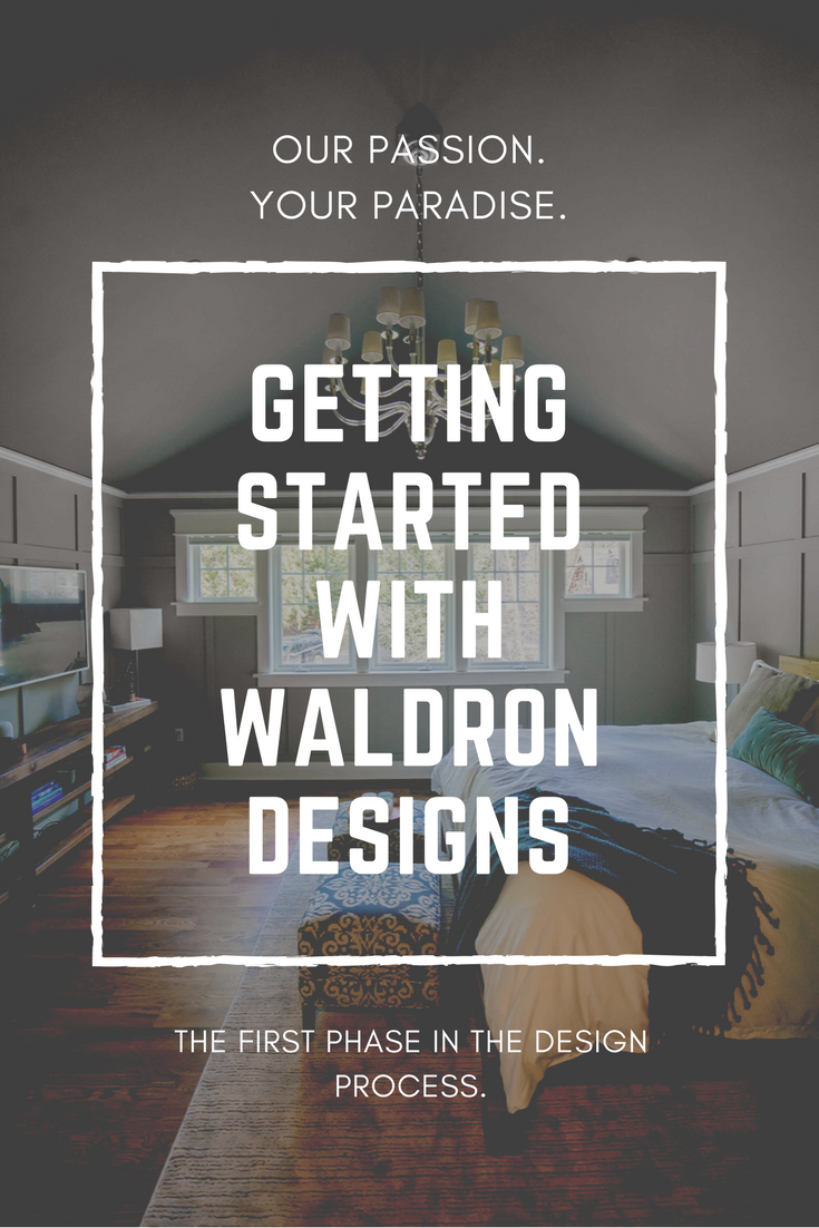 Share this article with someone you care about who is looking for design serves. Or Pinterest... where we love a lot of people looking to get started!