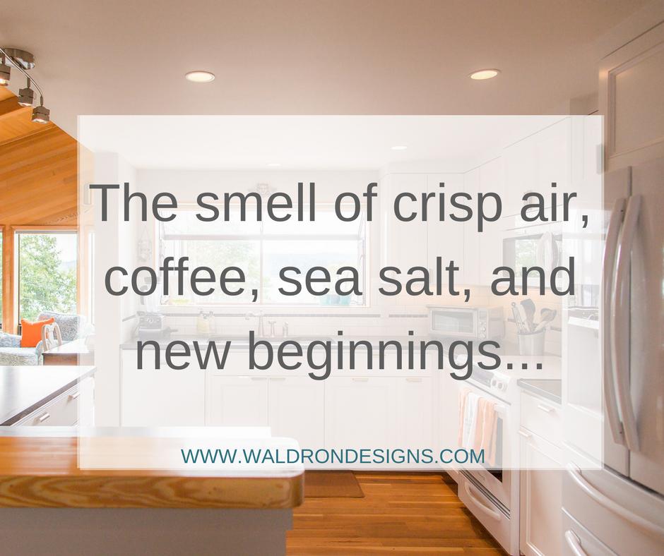 new-beginnings-interior-design.jpg