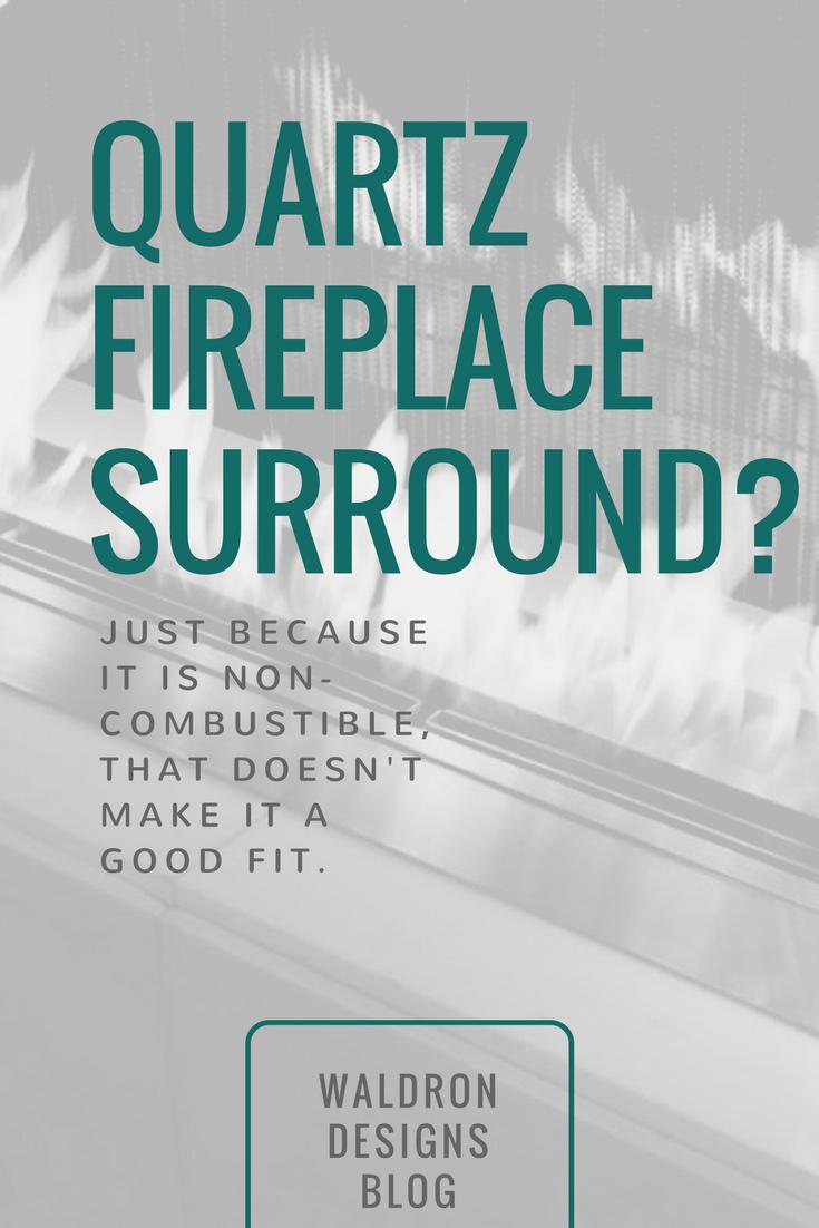 quartz-fireplace-surround-waldron-designs-vashon-seattle-tacoma-interior-designer.jpg