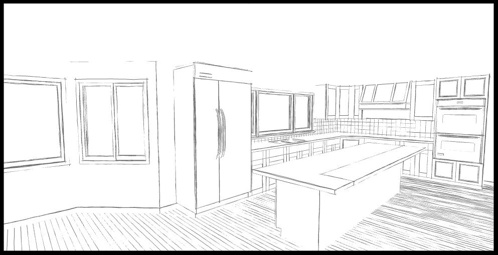 Concept 1