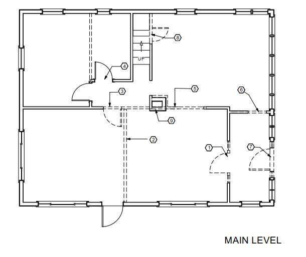 demolition-plan-interior-design-waldron-designs-vashon-tacoma-seattle-interior-designer.jpg