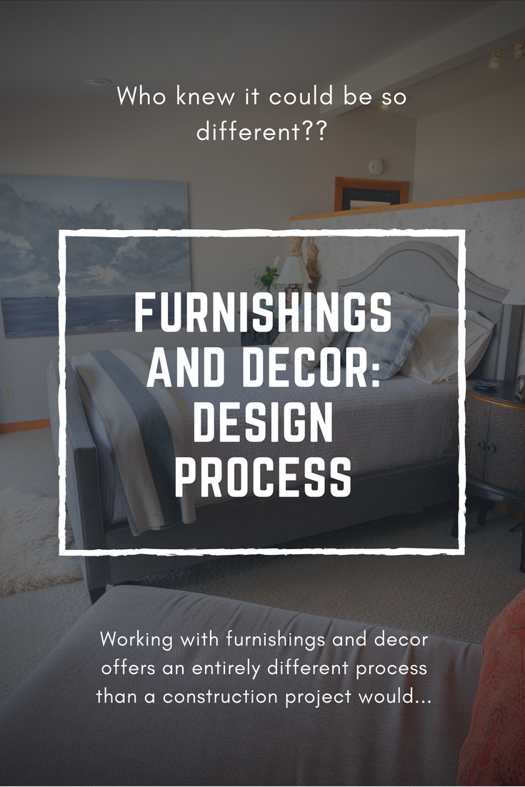 furniture-decor-interior-designer-decorator-vashon-seattle-tacoma-waldron-designs.jpg