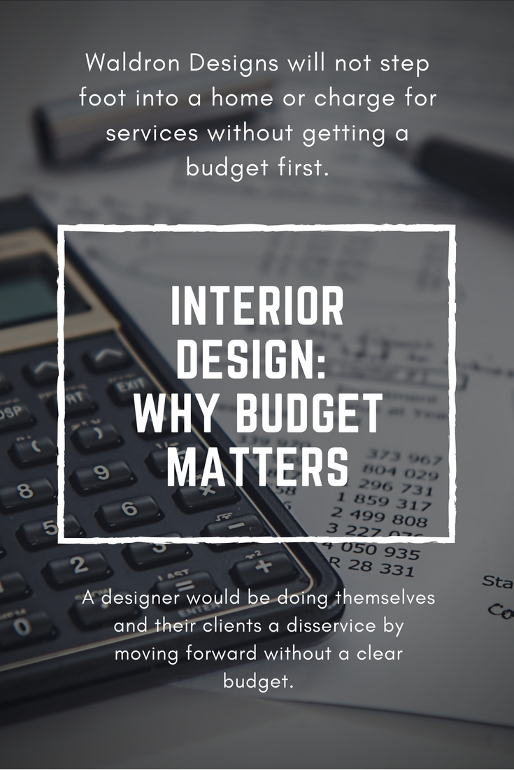 budget-matters-interior-design-waldron-designs-vashon-seattle-tacoma-interior-designer.jpg