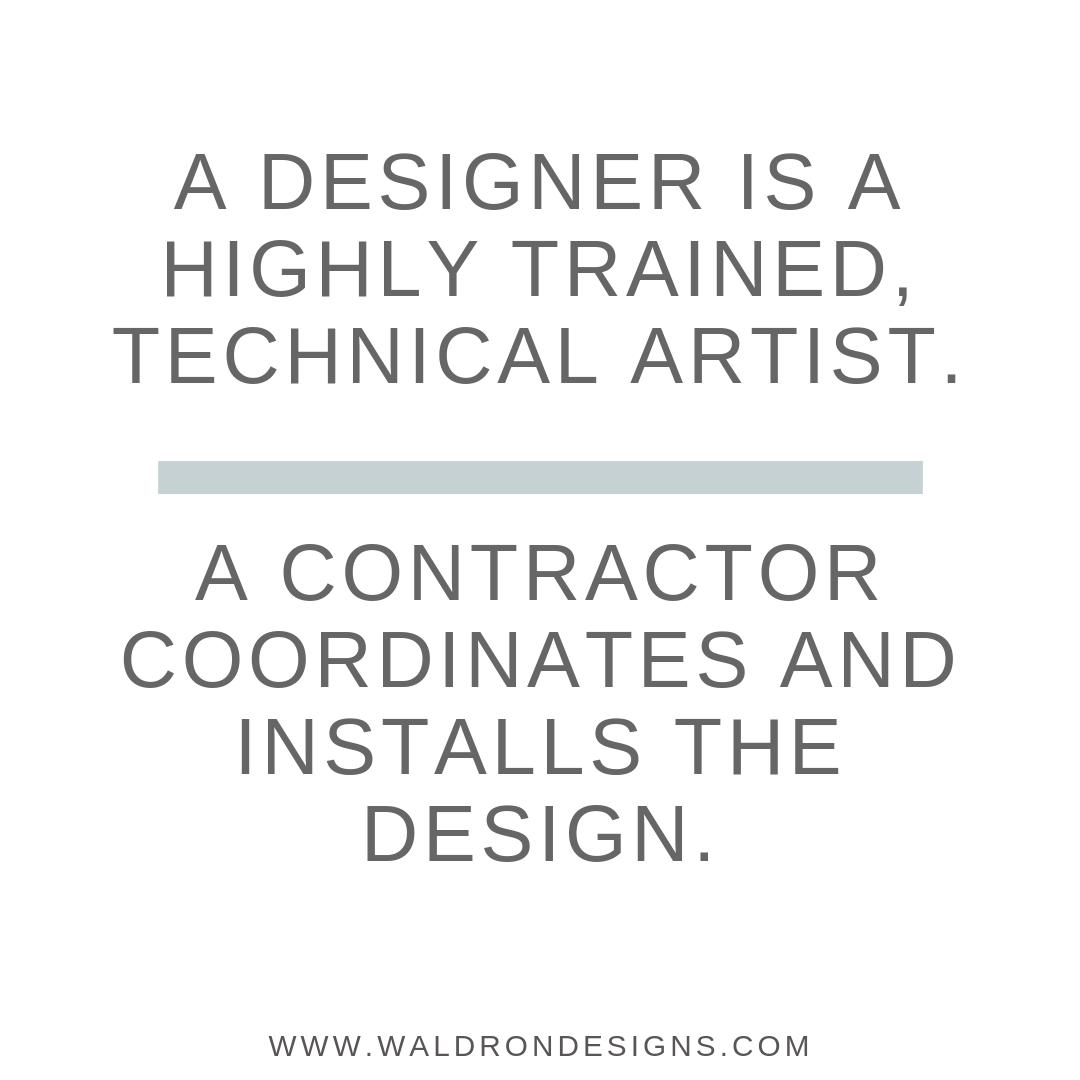 contractor-vs-interior-designer.jpg